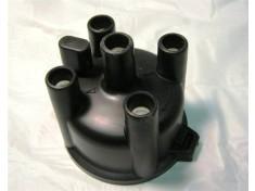 NEW-Distributor Cap for Subaru KS4