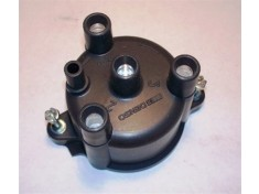 Distributor Cap (single vent) for Daihatsu S110P