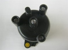 Distributor Cap for Daihatsu S83P
