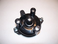 Distributor Cap for Mitsubishi U19T/ U42T
