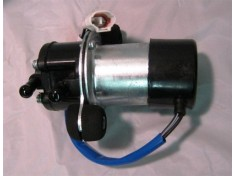 Fuel pump for Suzuki DB51T 2-wire