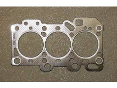 Head Gasket for Mitsubishi U15T U19T U42T U62T