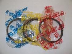 Piston Rings for Daihatsu (EF)-STD