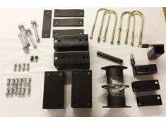 Lift Kit for Suzuki DB52T/DA63T