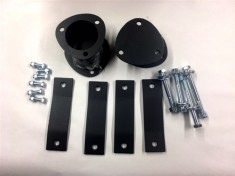Lift Kit for Suzuki U42T