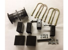 Lift Kit for Mitsubishi U62T