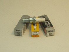 Spark Plugs Honda HA4