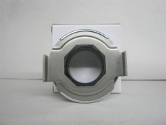 Throwout Bearing For Suzuki DB51T/DD51T