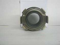 Throwout Bearing/Clutch Release for Honda (HA4)