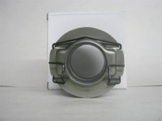 Throwout Bearing For Daihatsu