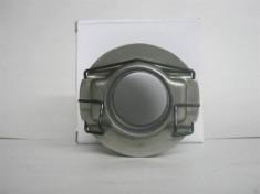Throwout Bearing/Clutch Release For Daihatsu S81/83/110P