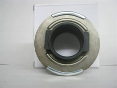 Throwout Bearing for Mitsubishi U42T/ U62T