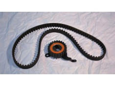 Timing Belt Kit For Subaru KS4