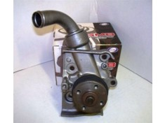 NEW-Water Pump for Daihatsu S83P