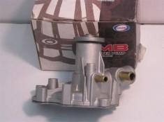 NEW-Water Pump for Mitsubishi U12T