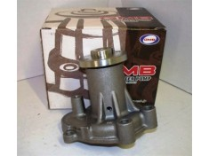 NEW-Water Pump for Mitsubishi U42T/U62T