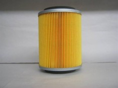 Suzuki DD51T/DB51T Tall Air Filter