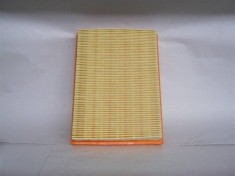 Subaru KS4/TT2 Air Filter