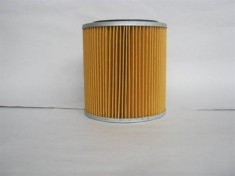 Honda HA4 Air Filter