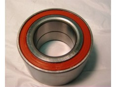 Wheel Bearing for Daihatsu [S210P-front]