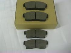Suzuki DA63T Front Brake Pads