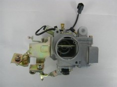Carburetor for Daihatsu S80LP/ S81P/ S83P