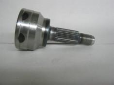 CV Joint for Daihatsu S210P