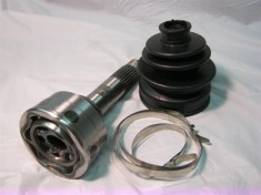 CV Joint for Daihatsu S81P, S83P, and S110P