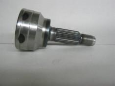 CV Joint for Daihatsu S110P