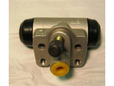 Wheel Cylinder for Honda [HA4]