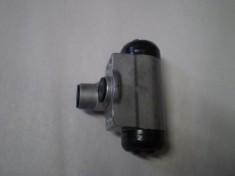 Daihatsu Hijet Mini Truck Right Rear Wheel Cylinder S83