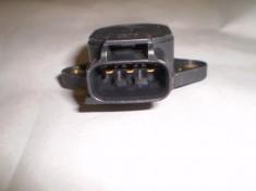 Daihatsu Mini Truck Throttle Sensor for S210 89452-97301