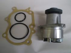 Daihatsu HIjet Mini Truck Water Pump S100 S110 S120 S130 Twin Cam