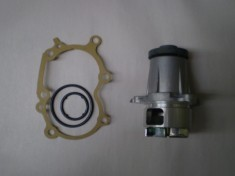 Daihatsu Hijet Mini Truck Water Pump S200 S210 Twin Cam
