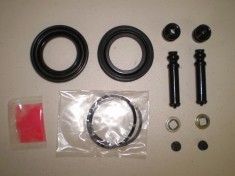 Daihatsu Mini Truck Hijet Mini Truck Caliper Seal Kit S100-S110