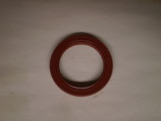 Daihatsu Mini Truck Hijet Mini Truck Cam Shaft Seal