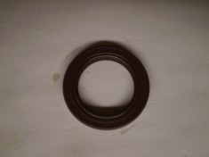 Daihatsu Mini Truck Hijet Mini Truck Front Crank Shaft Seal