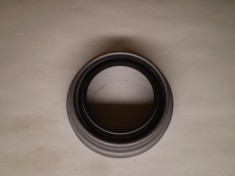 Daihatsu Mini Truck Hijet Mini Truck Front Inner Wheel Seal