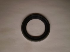 Daihatsu Mini Truck Hijet Mini Truck Front Outter Wheel Seal