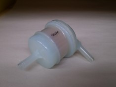 Daihatsu Mini Truck Hijet Mini Truck Fuel Filter EB EF