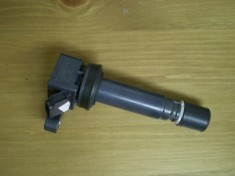 Daihatsu Mini Truck Hijet Mini Truck Ignition Coil 90048-52126