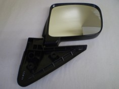 Daihatsu Mini Truck Hijet Mini Truck Left Mirror DD51T