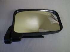Daihatsu Hijet  Mini Truck Left Mirror For S80P S81P S82P S83P S80LP S81LP
