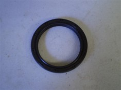 Daihatsu Mini Truck Rear Crank Seal EB