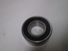 Daihatsu Mini Truck Rear Wheel Bearing