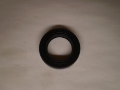 Daihatsu Mini Truck Hijet Mini Truck Rear Wheel Seal 35x54x10.5