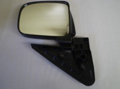 Daihatsu Hijet Mini Truck Mini Truck Right Mirror DD51T
