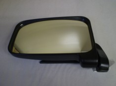 Daihatsu Hijet Mini Truck Right Mirror For S80P S81P S82P S83P S80LP S81LP