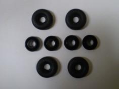 Daihatsu Mini Truck Hijet Mini Truck Rear Wheel Cylinder Kit S80-S83