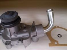 Daihatsu Mini Truck Hijet Mini Truck Water Pump S80 S81